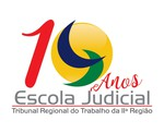Sites Institucionais TRT11